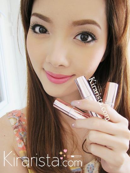 bisous_pinkmartini_lips9