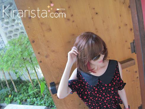 Kirari_bob_by ryu11