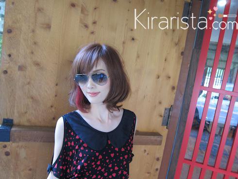 Kirari_bob_by ryu12