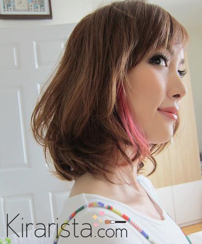 Kirari_bob_by ryu21