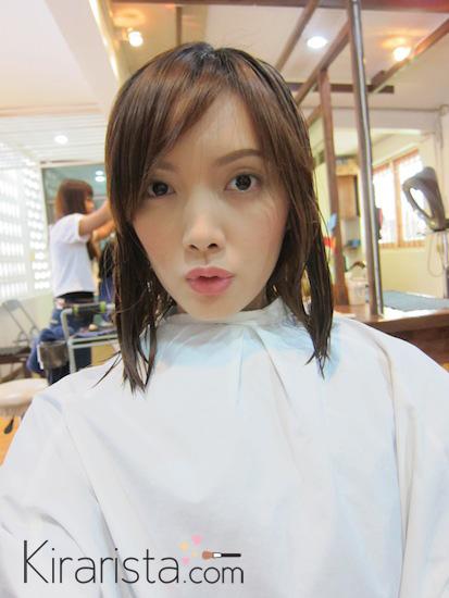Kirari_bob_by ryu4