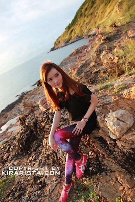Kirarista_Rayong_1
