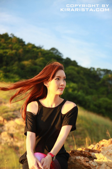 Kirarista_Rayong_2