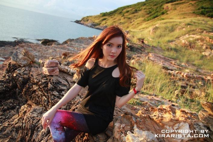 Kirarista_Rayong_3