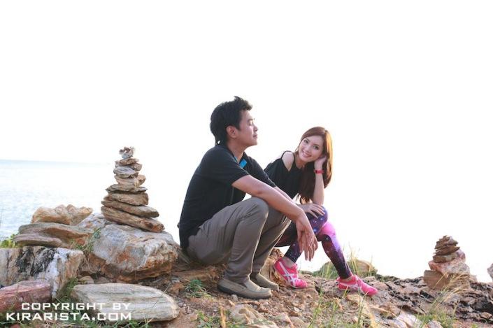 Kirarista_Rayong_7