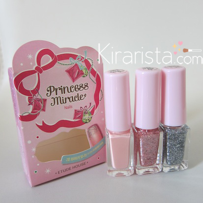 etude princess miracle_11