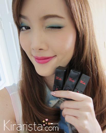 LOLA_lipstick_1