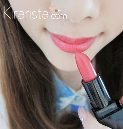 LOLA_lipstick_blossom1jpg
