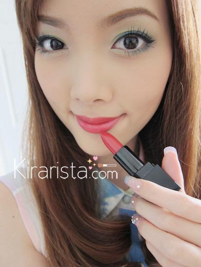 LOLA_lipstick_blossom2