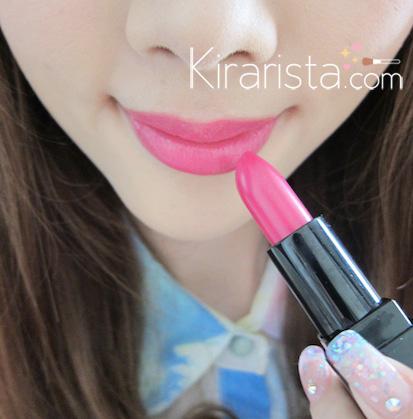LOLA_lipstick_blush1
