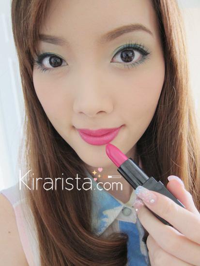 LOLA_lipstick_blush2