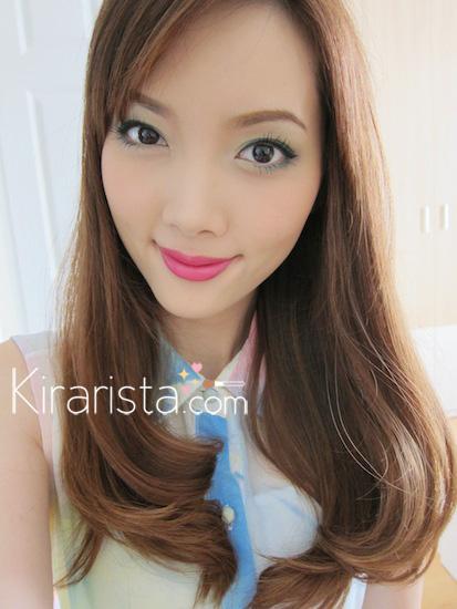 LOLA_lipstick_blush3