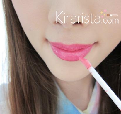 LOLA_lipstick_gloss1