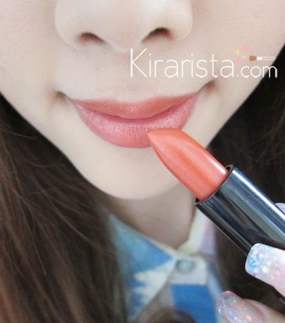LOLA_lipstick_splendor1