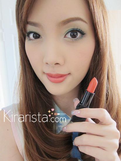 LOLA_lipstick_splendor2