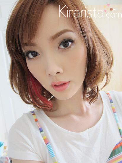 suqqu_pang3
