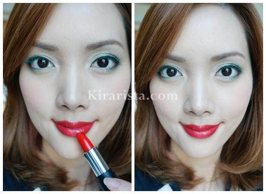 cheekroom_lips_3
