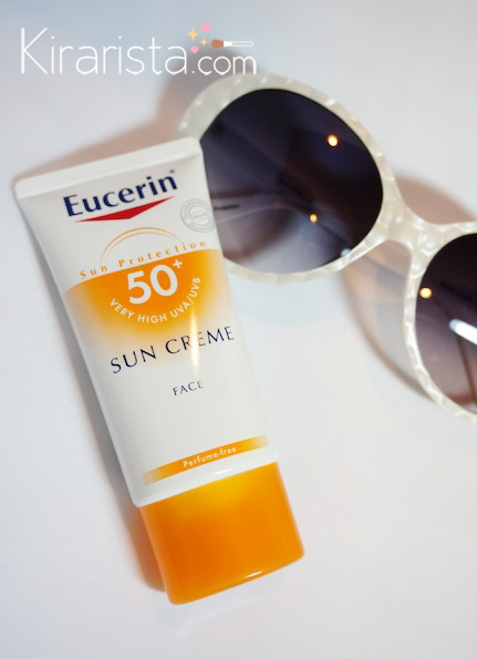 eucerin_sun_6