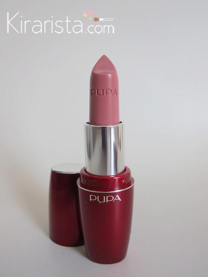 PUPA Volume Lipstick_10