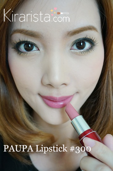 PUPA Volume Lipstick_11