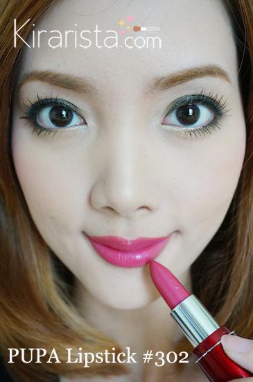 PUPA Volume Lipstick_13