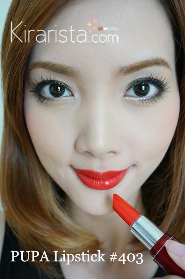 PUPA Volume Lipstick_15