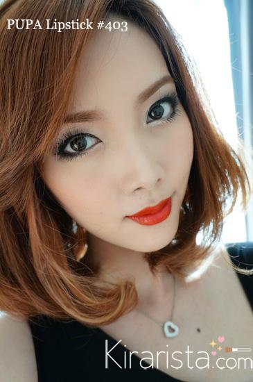PUPA Volume Lipstick_16