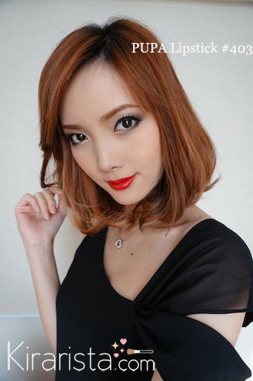 PUPA Volume Lipstick_17