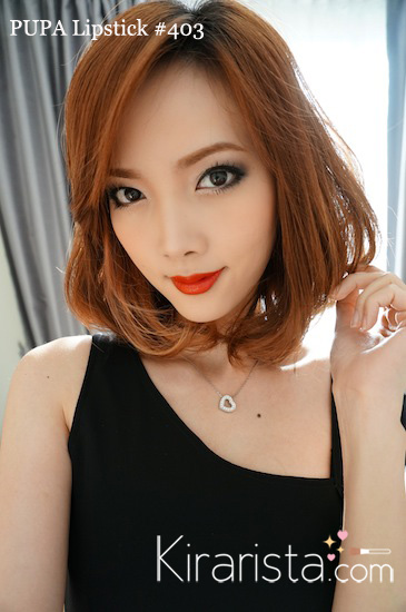PUPA Volume Lipstick_18