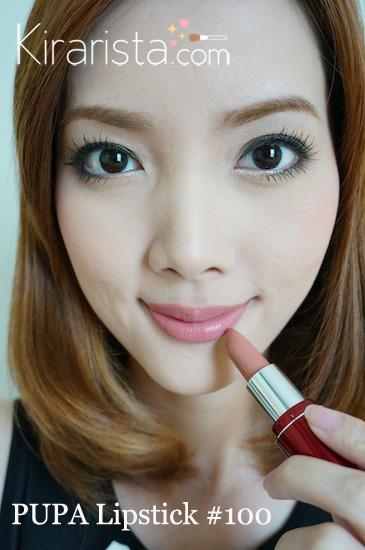 PUPA Volume Lipstick_7