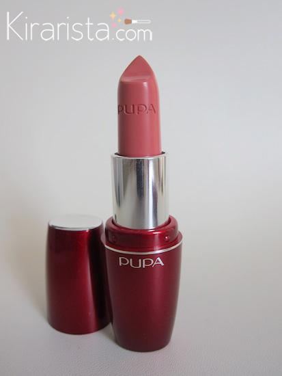 PUPA Volume Lipstick_8