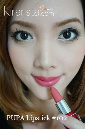 PUPA Volume Lipstick_9