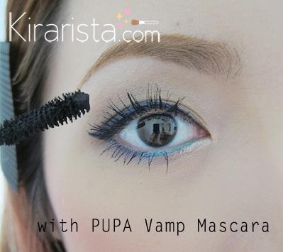 pupa_vamp_6