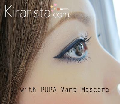 pupa_vamp_9