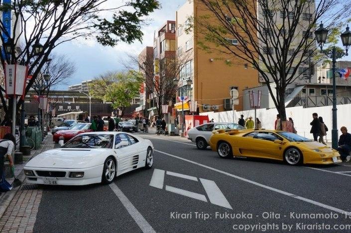 beppu_kirari_6