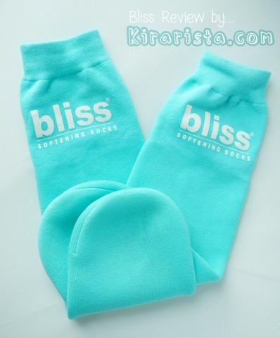 bliss_kirari_15