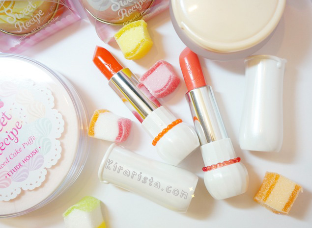 etude_sweet recipe_3