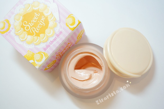 etude_sweet recipe_5