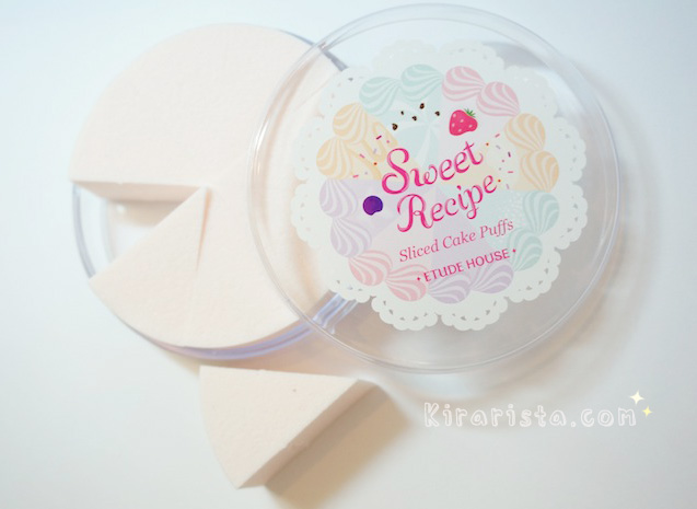 etude_sweet recipe_6