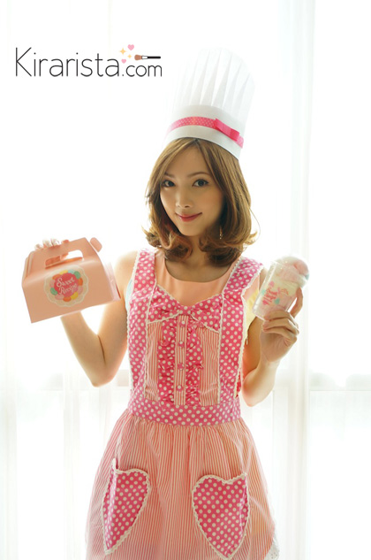 etude_sweet recipe_kirari_22