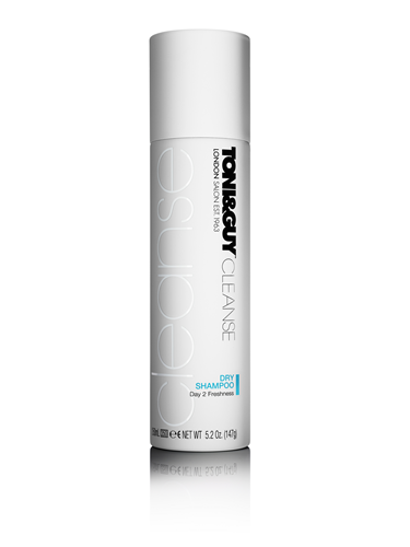 J5001095-Cleanse_dry_shampoo-supply