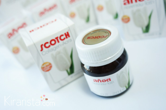 Scotch Collagen Aora_4