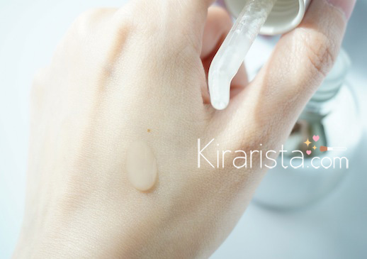 SKII_whitening spots specialist_4