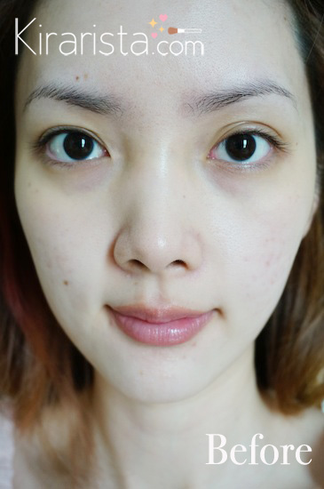SKII_whitening spots specialist_5