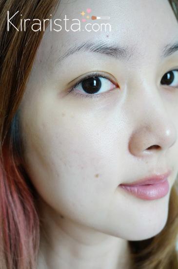 SKII_whitening spots specialist_8