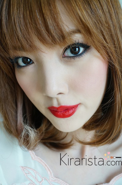 ARTY lip color_15