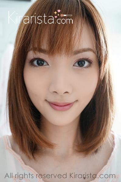 Kirarista_Shu Uemura_Lipgloss_1