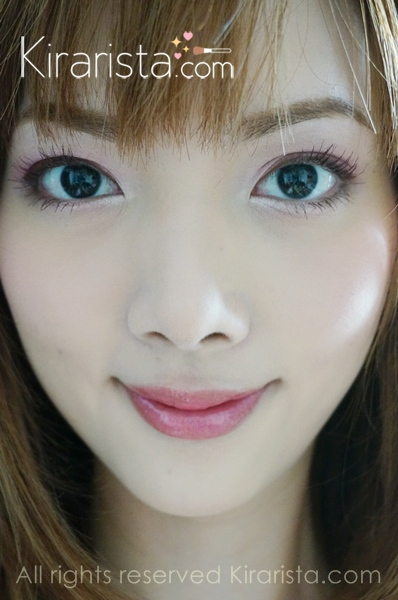 Kirarista_Shu Uemura_Lipgloss_3
