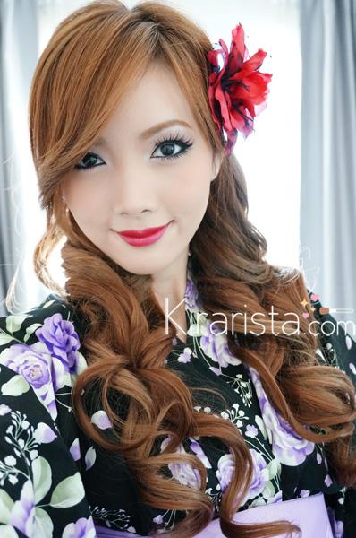 Lola Geisha_10
