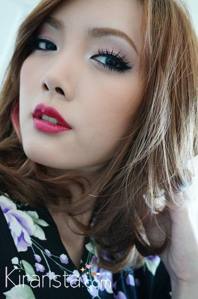 Lola Geisha_11